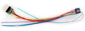 ESU 59816 LokPilot 5 micro DCC/MM/SX | 6-pin NEM651 | Spur N kaufen