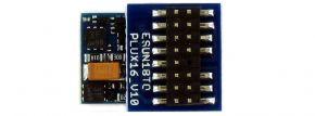 ESU 59824 LokPilot 5 micro DCC | PluX16 kaufen