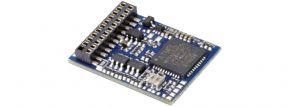 ESU 64618 LokPilot V4.0 M4 MKL | MM/DCC/SX/M4 | 21MTC | für alle Spurweiten kaufen
