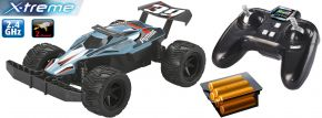 Revell 24823 Buggy PYTHON | Revell Control X-Treme | RC Spielzeug-Auto RTR kaufen