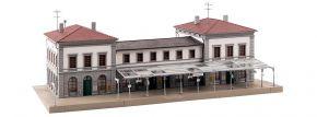 FALLER 110140 Bahnhof Königsfeld | Bausatz Spur H0 kaufen