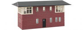 FALLER 120093 Stellwerk | Gebäude Bausatz Spur H0 kaufen