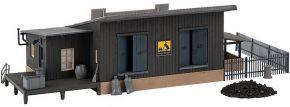 FALLER 120271 Kohlehandel Dorer | Gebäude Bausatz Spur H0 kaufen