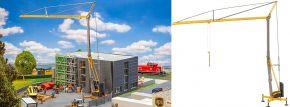 FALLER 120285 Baukran | Bausatz Spur H0 kaufen