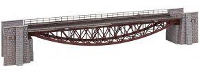 FALLER 120503 Fischbauchbrücke | Bausatz Spur H0 kaufen