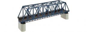 FALLER 120560 Kastenbrücke | Länge 376 mm | Bausatz Spur H0 kaufen