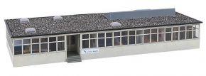 FALLER 130168 Werkstatt mit Inneneinrichtung Bausatz Spur H0 kaufen