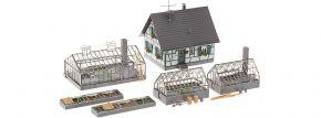 FALLER 130253 Gärtnerei | Bausatz Spur H0 kaufen