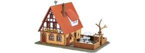 FALLER 130314 Gasthaus Zur Krone | Bausatz Spur H0 kaufen