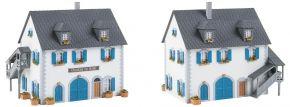 FALLER 130437 Gasthaus Krone Bausatz Spur H0 kaufen