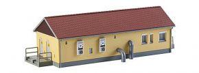 FALLER 130468 Biogasanlage Bausatz Spur H0 kaufen