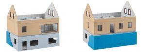 FALLER 130559 Haus im Bau Bausatz Spur H0 kaufen