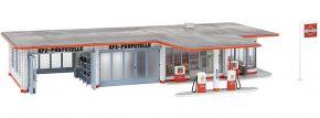 FALLER 130591 Tankstelle Brandshof | Bausatz Spur H0 kaufen