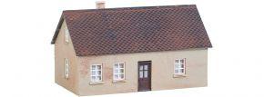 FALLER 130602 Haus Kate Vlieland | Bausatz Spur H0 kaufen