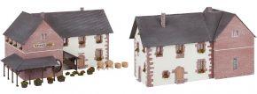 FALLER 130611 Weinkellerei | Gebäude Bausatz Spur H0 kaufen