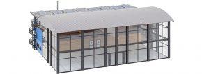 FALLER 130613 Turnhalle | Gebäude Bausatz Spur H0 kaufen