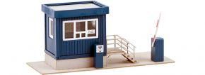 FALLER 130625 Pförtnerhaus | Bausatz Spur H0 kaufen