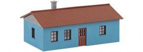 FALLER 130656 Ferienhaus | Gebäude Bausatz Spur H0 kaufen