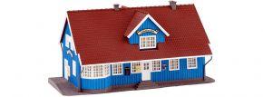 FALLER 130660 Schwedischer Dorfladen | Bausatz Spur H0 kaufen