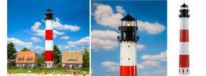 FALLER 130670 Leuchtturm Westerheversand | Bausatz Spur H0 kaufen