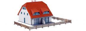 FALLER 130671 Leuchtturmwärterhaus | Bausatz Spur H0 kaufen