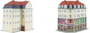 FALLER 130704 Kaufhaus Henninger | Bausatz Spur H0 kaufen