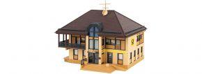 FALLER 130888 Postamt | Gebäude Bausatz Spur H0 kaufen