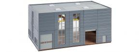 FALLER 130890 Industriehalle Goldbeck | Gebäude Bausatz Spur H0 kaufen
