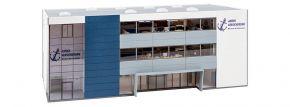FALLER 130891 Versicherungsgebäude | Bausatz Spur H0 kaufen