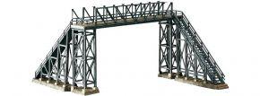 FALLER 131361 Fußgängerbrücke | Hobby | Bausatz Spur H0 kaufen