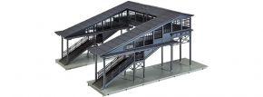 FALLER 131378 Bahnsteigbrücke | Hobby | Bausatz Spur H0 kaufen