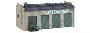 FALLER 131385 LKW-Werkstatt Bausatz Spur H0 kaufen
