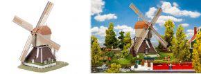 FALLER 131388 Windmühle Bausatz Spur H0 kaufen