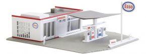 FALLER 131521 Esso Tankstelle | Bausatz Spur H0 kaufen