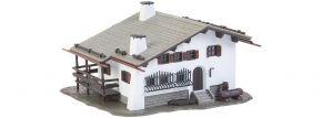 FALLER 131522 Berghaus | Bausatz Spur H0 kaufen