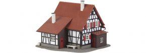 FALLER 131523 Fachwerkhaus | Bausatz Spur H0 kaufen