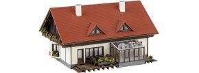 FALLER 131549 Doppelhaus Moosgrund | Gebäude Bausatz Spur H0 kaufen