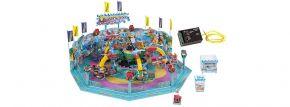 FALLER 140426 Karussel | Octopussy | Bausatz  Spur H0 kaufen