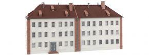 FALLER 144101 Mannschaftsgebäude | Bausatz Spur H0 kaufen