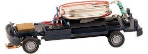FALLER 161473 Car System Umbau-Chassis MB Sprinter | Spur H0 kaufen