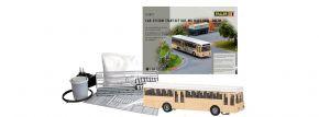 FALLER 161479 Car System Start-Set Bus MB O405 | Spur H0 kaufen