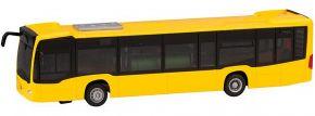 FALLER 161494 MB Citaro Linienbus (Rietze) | Car System Spur H0 kaufen