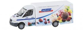 FALLER 161610 MB Sprinter bofrost (HERPA) | Car System | Spur H0 kaufen