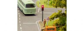 FALLER 161841 LED-Ampeln 2 Stück Bausatz | Car System Spur H0 kaufen