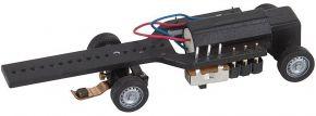 FALLER 163704 Car System Chassis-Kit Transporter | Spur H0 kaufen