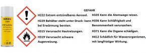 FALLER 170497 EXPERT Sprühkleber | 400 ml kaufen
