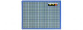 FALLER 170524 Schneidematte Zubehör Anlagenbau kaufen