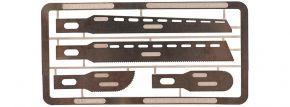 FALLER 170539 Sägeblätter-Set für Bastelmesser kaufen