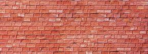 FALLER 170613 Mauerplatte | Sandstein rot | 25 cm x 12,5 cm | Spur H0 kaufen