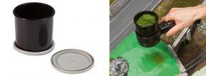 FALLER 170680 Wechselaufsatz Gras-Fix Zubehör Anlagenbau kaufen